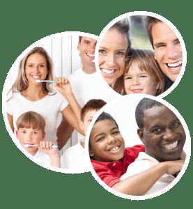 Family Dental Plans = Avia Dental