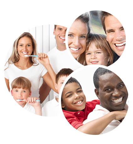 affordable family dental care cheap dentistry from low