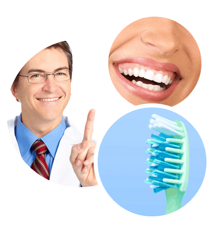 Dental-Plan-Image---Group-Plans