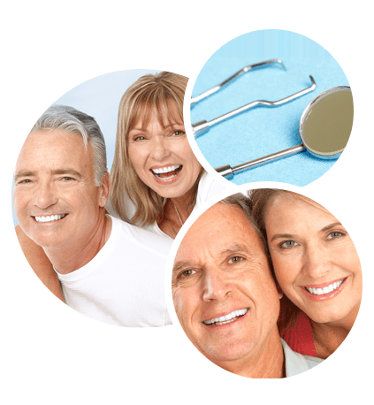 BRANDY: Low cost dentures for seniors