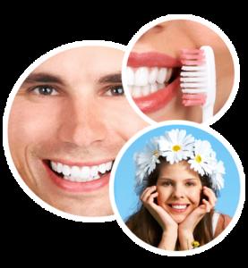 Individual Dental Plans | Discount Dental Plans for ...