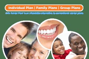 Affordable Dental Plans – Avia Dental